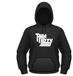 Thin Lizzy Sweatshirt 204587