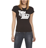 Thin Lizzy T-shirt 204588