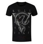 Bullet For My Valentine T-shirt 204622