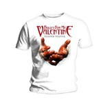 Bullet For My Valentine T-shirt 204636