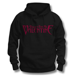 Bullet For My Valentine Sweatshirt 204647