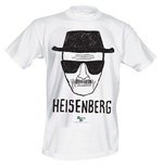 Breaking Bad T-shirt 204724