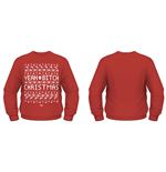 Breaking Bad Sweatshirt 204731