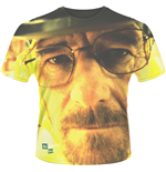 Breaking Bad T-shirt 204752