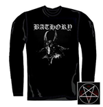 Bathory Sweatshirt 204818