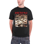 Bathory T-shirt 204824