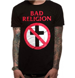 Bad Religion T-shirt 204830
