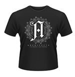 Architects T-shirt 204874