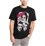 Green Day T-shirt 204902