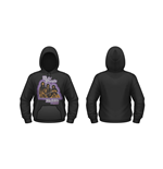 Deep Purple Sweatshirt 204948