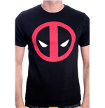 Deadpool T-shirt 204952