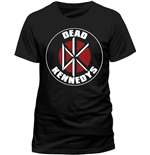 Dead Kennedys T-shirt 204963