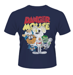 Danger Mouse T-shirt 204978
