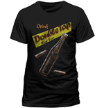 Call Of Duty T-shirt 205036