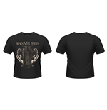 Black Veil Brides T-shirt 205122