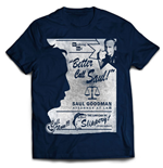 Better Call Saul T-shirt 205148