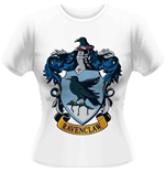 Harry Potter T-shirt 205203