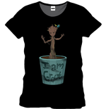 Guardians of the Galaxy T-shirt 205259
