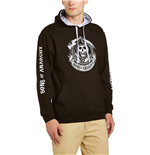 Sons of Anarchy Sweatshirt 205446