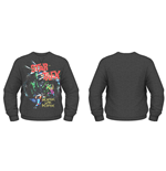 Star Trek  Sweatshirt 205461