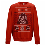 Star Wars Sweatshirt 205466