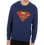 Superman Sweatshirt 205474