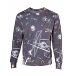 Star Wars Sweatshirt 205480