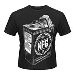 New Found Glory T-shirt 205488