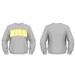 Kill Brand Sweatshirt 205598