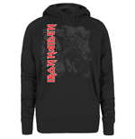 Iron Maiden Sweatshirt 205657