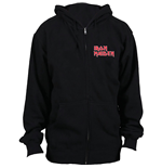 Iron Maiden Sweatshirt 205664