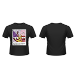 Regular Show T-shirt 205730