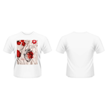 Penny Dreadful T-shirt 205756