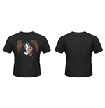 Penny Dreadful T-shirt 205758