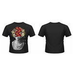 Panic! at the Disco T-shirt 205772