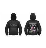 Panic! at the Disco Sweatshirt 205777