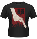 The Walking Dead T-shirt 205910