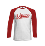The Vamps T-shirt 205942