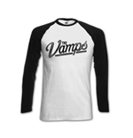 The Vamps T-shirt 205945