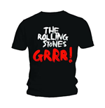The Rolling Stones T-shirt 205963
