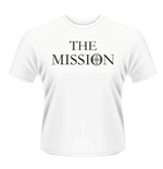 The Mission T-shirt 206021