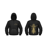 The Mission Sweatshirt 206022