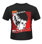 The Damned T-shirt 206051