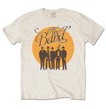 The Band T-shirt 206071
