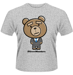 Ted T-shirt 206072