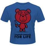 Ted T-shirt 206079