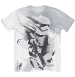 Star Wars T-shirt 206117