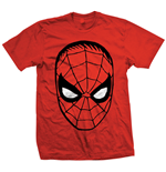 Spiderman T-shirt 206120