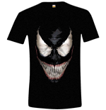 Spiderman T-shirt 206125