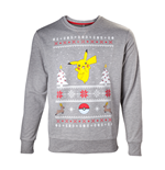 Pokémon Sweatshirt 206138